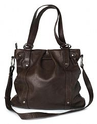 HotSaleClan.com  {2013|latest|New|Fashion|Luxury} designer  handbags  discount mk handbags outlet cheap hotsaleclan com