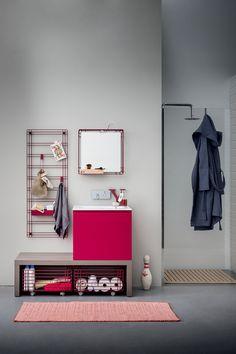 Bathroom | Tipi di prodotto | Birex