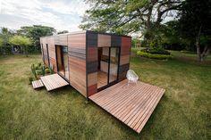 Gallery - VIMOB / Colectivo Creativo Arquitectos - 2