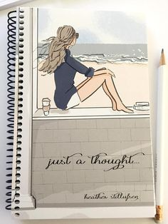Gratitude Journal Just a Thought Notebooks Gifts for