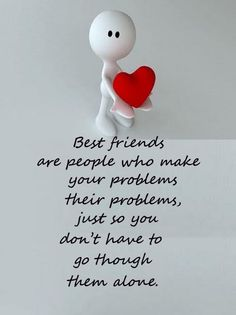 For all the lovely friends who have lessened my recent sadness by sharing it.   You lift me up. Thank you.
