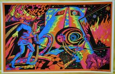 THE MAGICAL MARVEL MYSTERY TOUR  Certified Cool And Trippy Third Eye Marvel Comics Posters  Circa 1971  Dr. Strange-The doctor is way in! #marvel comics#marvel#dr strange#marvel poster#third eye poster#marvel third eye poster#poster#psychedelic#black light poster#black light#1970's comics#bronze age comics#ephemera#1970's#1970's kid
