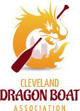 Cleveland Dragon Boat Festival - September 19, 2015