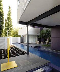 modern-texas-housing8