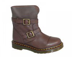 56e379d33002 Die 22 besten Bilder von Stiefel   Boots, Doc martens boots und ...