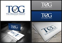 Create a logo that communicates the power of gratitude. by konglomerat