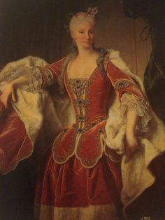 La Duchesse de Palliano de Stendhal ! Télécharger en EPUB, aussi disponible pour Kindle et en PDF