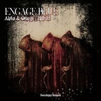 Engage Blue - Alpha & Omega / Hatred [NRCR-013] by Engage Blue on SoundCloud