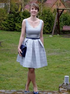 sukienka na wesele; wedding guest dress