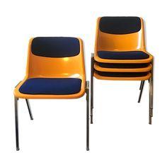 empilable imagesChairFurnitureChair Best 11 Chaise design 34RSc5qLjA