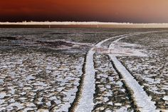 Pauli Langbein - Road to Eternity