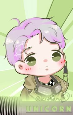 Sehun Kpop Exo, Exo Cartoon, Exo Fan Art, Exo Lockscreen, Kim Minseok, Hunhan, Exo Members, Kpop Fanart, Chanyeol