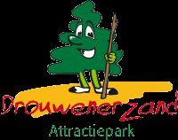 drouwenerzand attractiepark- voordeligste pretpark en winnaar in Drenthe