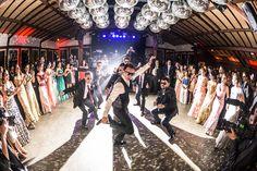 Dizem que o casamento é da noiva e o noivo é um mero coadjuvante... Nem sempre!   #casamentobh #fotografia #casamentobelohorizonte  #melhoresfotógrafosdebh #fotografiadecasamento #somosvalwander #valwander #fotografoscasamento #grandedia #luizaepedro