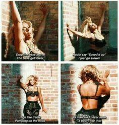 Beyoncé Yonce
