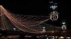 Sibiu Christmas Fair 2012