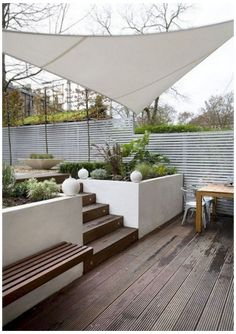 - Pergola Ideas #outdoor #pergola #shade Creating an outdoor pergola can be quite a pleasurable plus rewarding experience, however right now there are some things you need to understand before commencing such type of build it yourself project. If perhaps done efficiently, a new wooden pergola merely could be the most incredible addition to your property garden. Self-assured in your building… Read More » Pergola Diy, Backyard Canopy, Outdoor Pergola, Pergola Shade, Pergola Plans, Backyard Patio, Backyard Landscaping, Wooden Pergola, Outdoor Decor