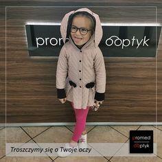 Dziś prezentujemy: Lubasińscy Team - Gabriela 😍🤩 Panie swoją przygodę z okularami zaczęły właśnie u nas ‼️ i dlatego czujemy się szczególnie wyróżnieni ❤️👌 Pozdrawiamy #optyk #optometrysta #okulary #przygoda #oczy #wzrok #badanie #ekspert #promedoptyk #zaufanie #moda #styl Nasa, Fashion, Moda, Fashion Styles, Fashion Illustrations