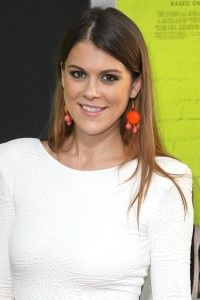Lindsey Shaw Marriages, Weddings, Engagements, Divorces & Relationships - http://www.celebmarriages.com/lindsey-shaw-marriages-weddings-engagements-divorces-relationships/