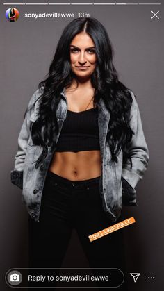 Wwe Raw Women, Fire And Desire, Greg Lake, Wwe Female Wrestlers, Wrestling Divas, Nikki Bella, Wwe Womens, Professional Wrestling, Wwe Divas