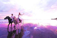 アリラ | ALILA WEDDING - EARTH COLORS