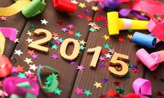 New Year Traditions and Superstitions (It's not a Joke! They Bring Luck to Those Who Believe…)