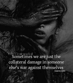 841 Likes, 21 Comments - Joel Clemons Great Quotes, Quotes To Live By, Me Quotes, Inspirational Quotes, Random Quotes, Strong Quotes, Quotable Quotes, Woman Quotes, Positive Quotes