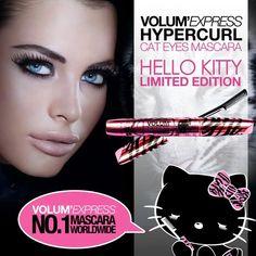 636628ca38e 75 Best Mascara ads images in 2014 | Best mascara, Makeup, Mascaras