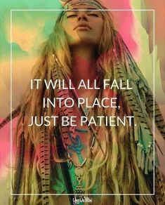 Christian Life Coaching, Life Is Tough, Positive Motivation, Hippie Art, Hippie Chick, Wild Child, New Age, Peace Of Mind, Beautiful Bags