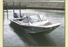 New 2013 - Wooldridge Boats - 20' Xtra Plus