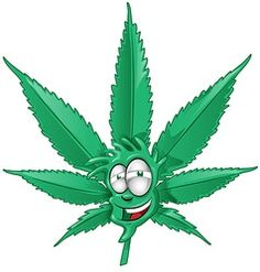 Marijuana seeds icon cartoon style vector image on VectorStock Cannabis, Weed Pictures, Emoji Pictures, Photomontage, Cartoon Styles, Cartoon Art, Destiny Tattoo, Weed Stickers, Clouds