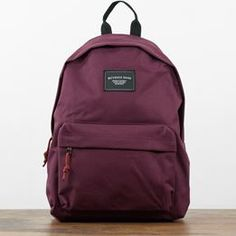 Creative Got7 Mochila Bts Kids Shoulder Bag Seventeen Backpack For Ladies Notebook Bag Teenager Girls Vrouwen Rugzak Travel Bagpack Women Men's Bags