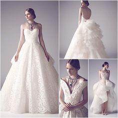 ashi-studio-wedding-dress-collage-11062015nz