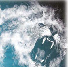 Jesus Returns to Earth at 2nd Coming as 'The Lion Of Judah' to The Battle of Armaggedon (He will not be a lamb this time!!!) Ouvi a palavra do SENHOR, vós filhos de Israel, porque o SENHOR tem uma contenda com os habitantes da terra; porque na terra não há verdade, nem benignidade, nem conhecimento de Deus. Oséias 4:1