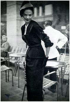 Ferdinandi Haute Couture - Joe Patterson