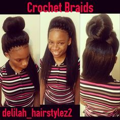 hair styles kids 1000 images about crochet braids on 6434 | eb687dd0291811e264d6434ca09e0566