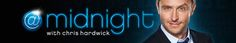 At Midnight 2016 07 26 720p HDTV x264-YesTV