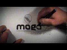 Σκιτσάροντας το logo μας! Company Logo, Tech Companies, Logos, Logo
