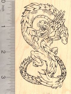 Large Chinese Dragon Rubber Stamp, Year of the Dragon RubberHedgehog,http://www.amazon.com/dp/B0081T21MM/ref=cm_sw_r_pi_dp_vT6jtb1HD0CCXARY