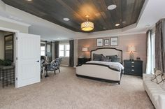 New Homes | Fischer Homes Builder Search Cincinnati, Columbus, Indianapolis, Atlanta, and Northern Kentucky new homes for sale by new home builder Fischer Homes. Your partner for the best new home building experience.