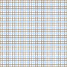 100/% algodón Navy azul Poplin METERWARE camisa camisa de toalla decorativas