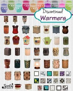 Wickless candles and scented fragrance wax for electric candle warmers and scented natural oils and diffusers. Shop for Scentsy Products Now! Scented Wax Warmer, Scentsy Independent Consultant, Pretty Cool, Natural Oils, Fragrance, At Least, February 2015, March 1st