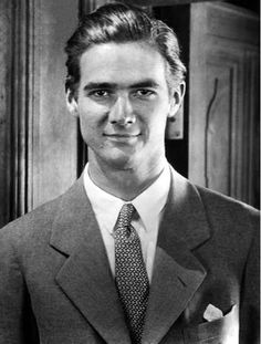 Howard Hughes was first known for his wealth and for producing/directing movies in the '30s. He had a playboy lifestyle and love of aviation. After a plane accident in 1946, he became very reclusive and developed many fears.  Hughes lived mostly in a Las Vegas hotel suite had extremely little human contact in his last 25 years.