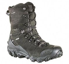 online shopping for Oboz Bridger 10 Insulated B-Dry Hiking Boots - Men's from top store. See new offer for Oboz Bridger 10 Insulated B-Dry Hiking Boots - Men's Best Winter Boots, Timberland Waterproof Boots, Timberland Boots Outfit, Insulated Boots, Yellow Boots, Shoe Company, Trail Shoes, Hiking Boots, Hiking Gear