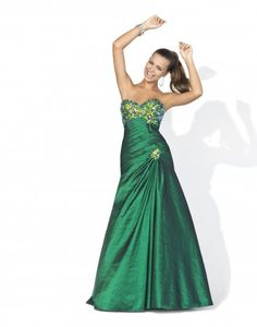 Blush Prom creates prom dresses that combine your favorite design with the price you are searching for when on a budget. Shop Blush Prom dresses now to find your dream look! Blush Prom Dress, Blush Dresses, Strapless Dress Formal, Bridesmaid Dresses, Dresses 2013, Prom Dresses Online, Dresses Dresses, Long Dresses, Inexpensive Prom Dresses
