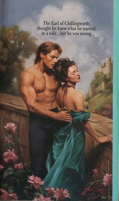 Goodreads | Photos - stepback for All About Passion (The Cynsters, #7) by Stephanie Laurens. 2001
