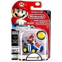 Super Mario Coin Racers - Mario , From Gameseek , Gameseek
