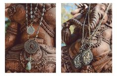 Collection Fall 2014 Collection | Love Heals