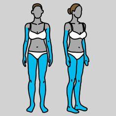 12 признаков того, что надо проверить щитовидную https://vk.com/share.php?url=http://rabota.mail.ru/article/18305железу. Скрытый враг — гипотиреоз.