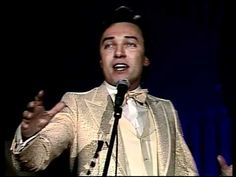 Karel Gott - Bílá Gott Karel, Songs, The Originals, Music, Youtube, Musica, Musik, Muziek, Youtubers